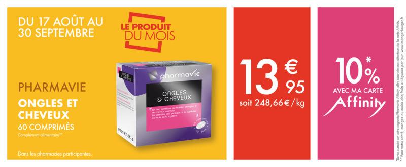Pharmacie Charvet,YZEURE