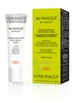 Acheter Garancia Bal Masqué des Sorciers apaisant et nourrissant / 25 ml à YZEURE