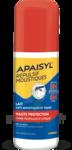 Acheter Apaisyl Répulsif Moustiques Emulsion fluide Haute Protection 90ml à YZEURE