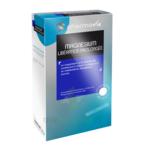Pharmavie MagnÉsium LibÉration ProlongÉe  30 Comprimés à YZEURE