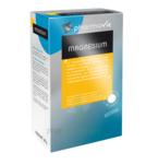 Pharmavie MagnÉsium 60 Comprimés à Croquer à YZEURE