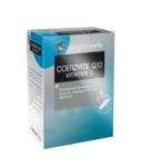 Pharmavie Coenzyme Q10 30 Gélules à YZEURE