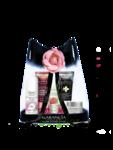 Acheter Garancia Trousse voyage 2018 Romantic rose à YZEURE