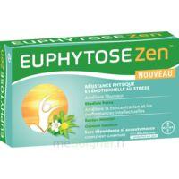 Euphytosezen Comprimés B/30 à YZEURE