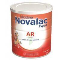 Novalac Expert Ar 0-36 Mois Lait En Poudre B/800g à YZEURE