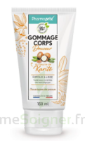 Gommage Corps à YZEURE