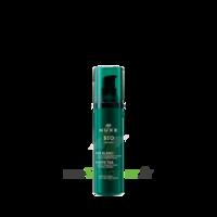 Nuxe Bio Soin Hydratant Teinté Multi-perfecteur - Teinte Claire 50ml à YZEURE