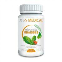 Xls Médical Réduit Les Graisses B/150 à YZEURE