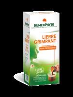 Lierre Grimpant Humexphyto édulcorée Au Maltitol Liquide S Buv Sans Sucre Fl/100ml à YZEURE