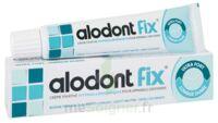 Alodont Fix Crème Fixative Hypoallergénique 50g à YZEURE