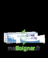 MYLEUGYNE 1 %, crème à YZEURE