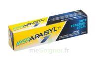 MYCOAPAISYL 1 % Crème T/30g à YZEURE