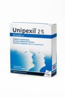 UNIPEXIL 2 POUR CENT,solution pour application cutanée à YZEURE