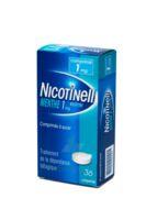 Nicotinell Menthe 1 Mg, Comprimé à Sucer Plq/36 à YZEURE