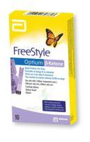 Freestyle Optium Beta-Cetones électrode à YZEURE