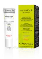 Garancia Bal Masqué des Sorciers apaisant et nourrissant / 25 ml