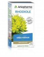 Arkogélules Rhodiole Gélules Fl/45 à YZEURE