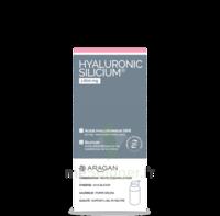Aragan Hyaluronic Silicium 20 Jours Solution buvable au Silicium actif à YZEURE