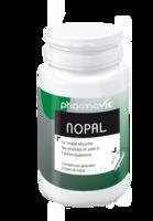 Pharmavie Minceur Nopal 60 Gel à YZEURE