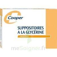 GLYCERINE COOPER, fl 1 l à YZEURE