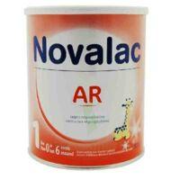 Novalac AR 1 800G à YZEURE