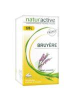 Naturactive Gelule Bruyere, Bt 30 à YZEURE
