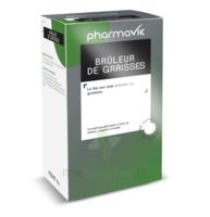 PHARMAVIE BRULEUR DE GRAISSES 90 comprimés à YZEURE
