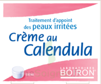 Boiron Crème Au Calendula Crème à YZEURE