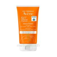 Avène Eau Thermalesolaires Intense Protect Spf50 150ml à YZEURE