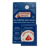 Egyptian Magic Baume Multi-usages 100% naturel Pot/7,5ml à YZEURE