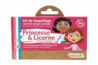 Kit 3 couleurs Princesse & Licorne à YZEURE
