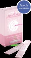 Calmosine Allaitement Solution Buvable Extraits Naturels De Plantes 14 Dosettes/10ml à YZEURE