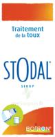 Boiron Stodal Sirop à YZEURE
