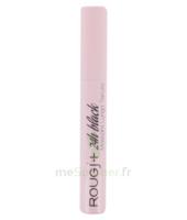 Rougj +24h Black Mascara Longue Tenue T/10ml à YZEURE