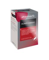 Pharmavie Norm'cardio à YZEURE