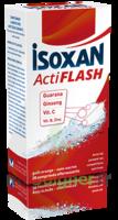 ISOXAN ACTIFLASH BOOSTER 28 COMPRIMES à YZEURE