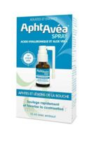 APHTAVEA Spray Flacon 15 ml à YZEURE