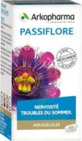 Arkogelules Passiflore Gélules Fl/45 à YZEURE