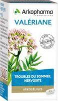 Arkogelules Valériane Gélules Fl/150 à YZEURE