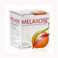 MELAXOSE Pâte orale en pot Pot PP/150g+c mesure à YZEURE
