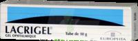 LACRIGEL, gel ophtalmique T/10g à YZEURE