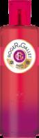 Roger Gallet Gingembre Rouge Eau Fraîche Bienfaisante Parfum à YZEURE