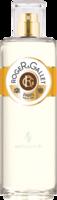 Roger Gallet Bois D'orange Eau Fraîche Parfumée à YZEURE