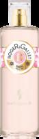 Roger Gallet Rose Eau Douce Parfumée à YZEURE