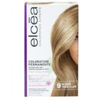 Elcea Color Exp Blond Tres Claire à YZEURE