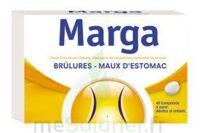 Marga, Comprimé à Sucer à YZEURE