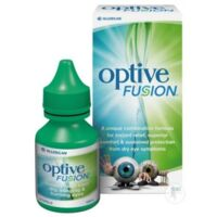Optive Fusion Colly FL10ML 1 à YZEURE