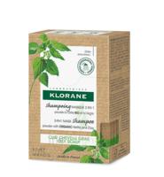 Klorane Ortie Shampooing Masque Lavant 2 En 1 Poudre à YZEURE