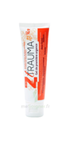 Z-Trauma (60ml) mint-elab