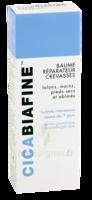 CICABIAFINE BAUME REPARATEUR CREVASSES 50ML à YZEURE